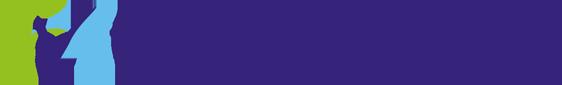Fife Voluntary Action logo