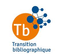 """Programme """"Transition Bibliographique"""""""