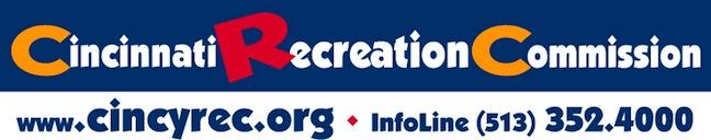 CRC banner logo + info