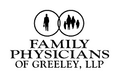 Family Physicians of Greeley