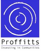 Proffitts CIC - logo
