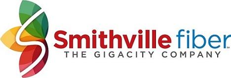 Smithville Fiber
