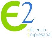 €2 - €ficiencia €mpresarial