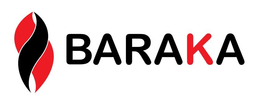 Baraka Supplies