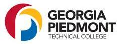 GPTC Logo
