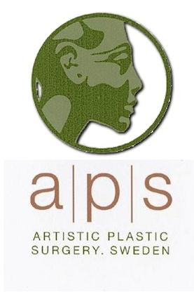 www.apskliniken.se