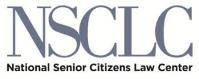 NSCLC Logo
