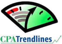 CPA Trendlines Busy Season Barometer