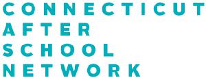www.ctafterschoolnetwork.org