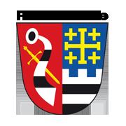 Obec Prusinovice