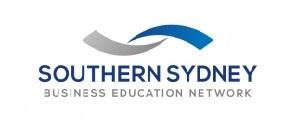 SSBEN Logo
