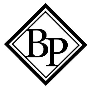 www.BPGroup.org established 1992