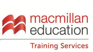 Macmillan Education Training Services