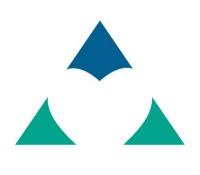 TRMC logo