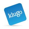 Klugo Group