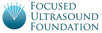 FUSF Logo