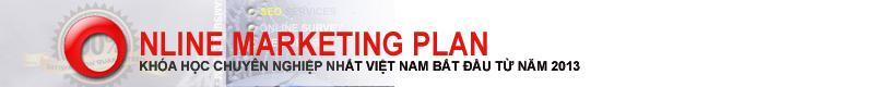 Ðang ký h?c Online Marketing t?i CLB SEO V...