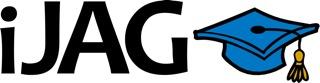 IJAG logo small_3c_h_2.jpg