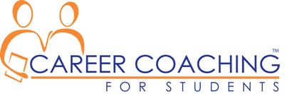http://www.careercoachingforstudents.net