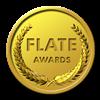 2014 FLATE AWARDS