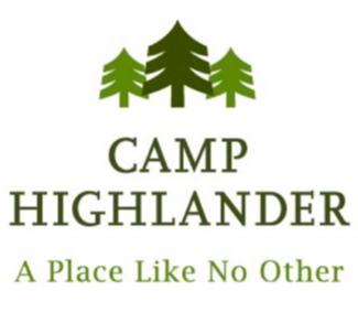Camp Highlander