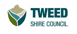 Tweed Shire Council main logo