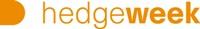 Hedgeweek title head