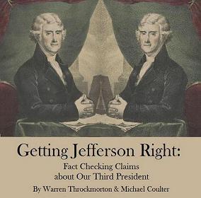 Getting Jefferson Right