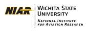 NIAR at Wichita State