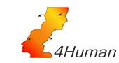 4Human Training & Coaching