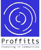 Proffitts CIC - logo