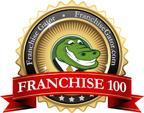 Franchise 100