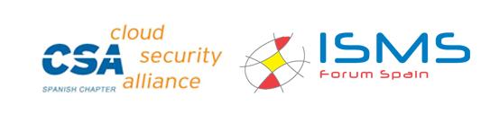 Cloud Security Alliance España una iniciat...