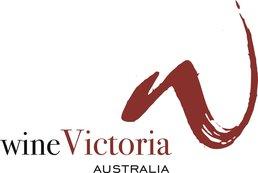 Wine Victoria