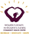 WHIWH Logo