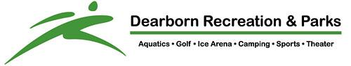 Dearborn Logo