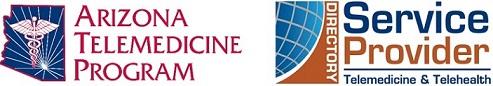 Service Provider Directory & Arizona Telemedici...