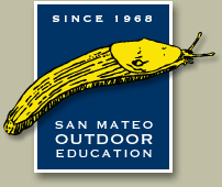 San Mateo Outdoor Education