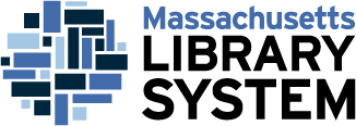 MA Library System