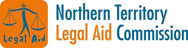 NTLAC logo