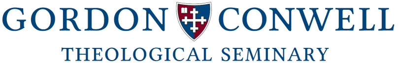 Gordon-Conwell Theological Seminary