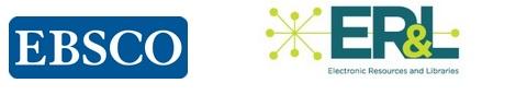 ER&L/ EBSCO Fellowship Sponsors