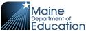 Maine Department of Education