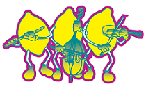 Lemonade Concert & Art Fair