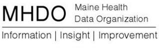 Logo of MHDO being Information, Insight, Improv...