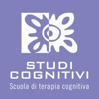 Cognitive Therapy School and Research Institute