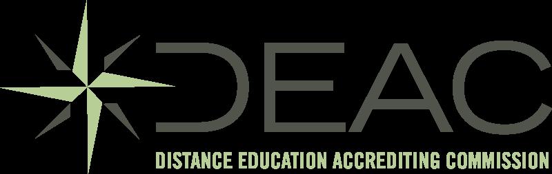 DEAC Logo