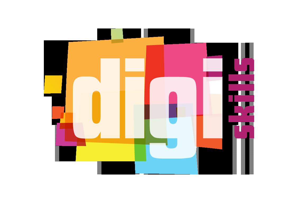 Digiskills project