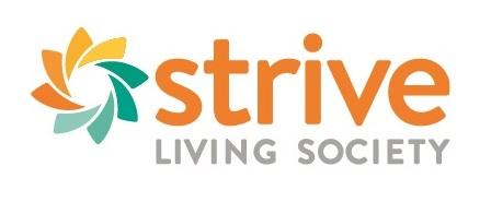 Strive Living Society