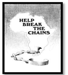 IPU's Bracelet Program 1985-1991